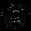 bee stamp Circle.png