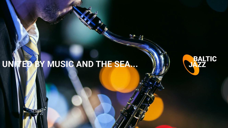 jazz4.jpg