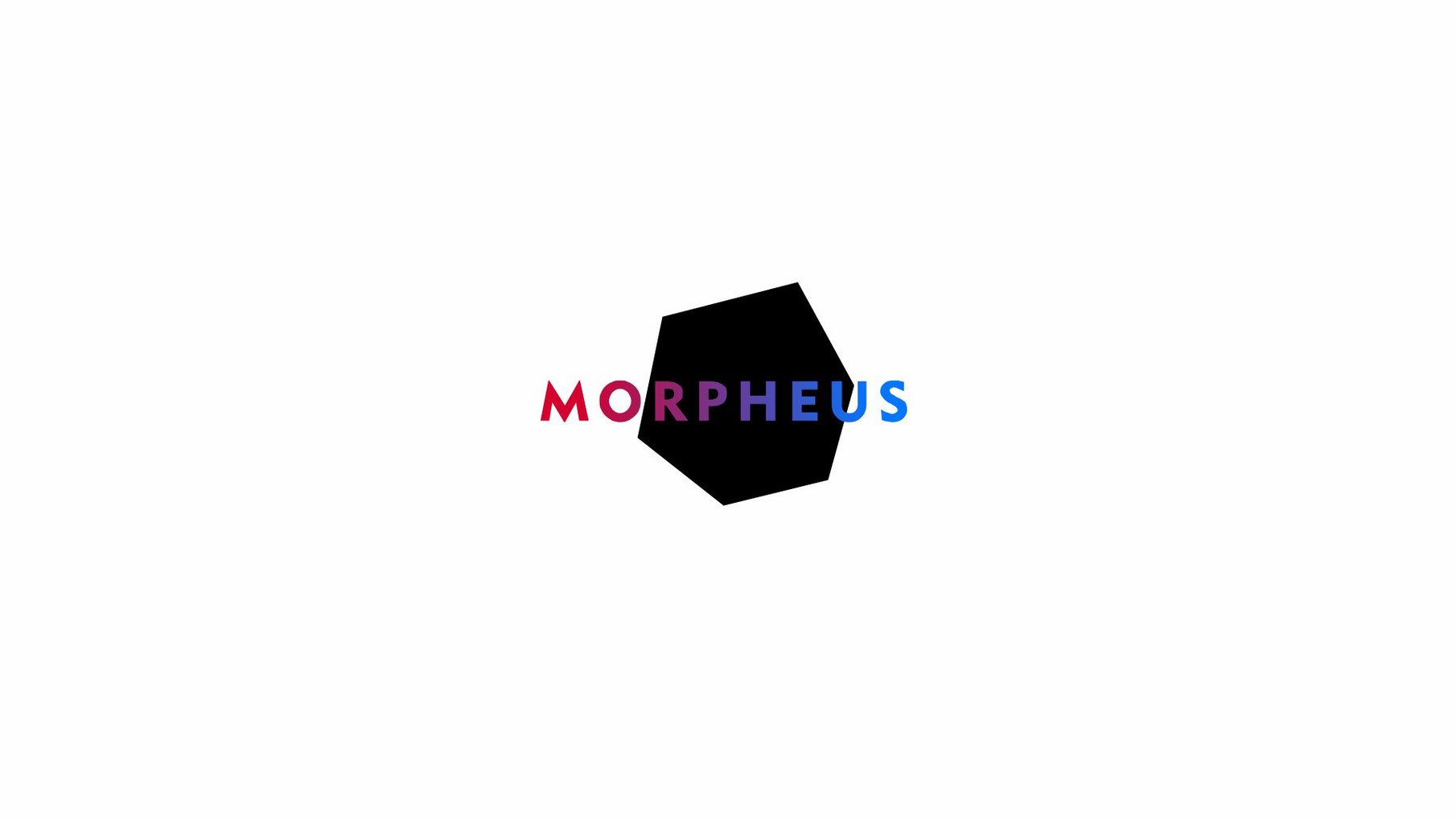 morf7.jpg