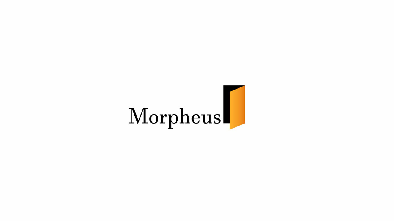 morf1.jpg