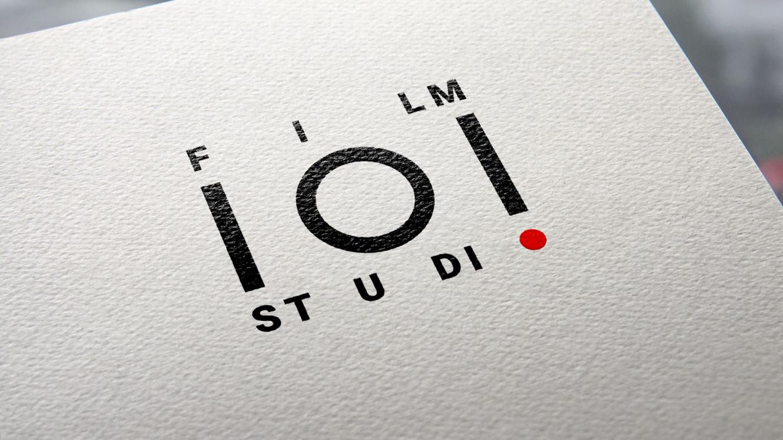 film2.jpg