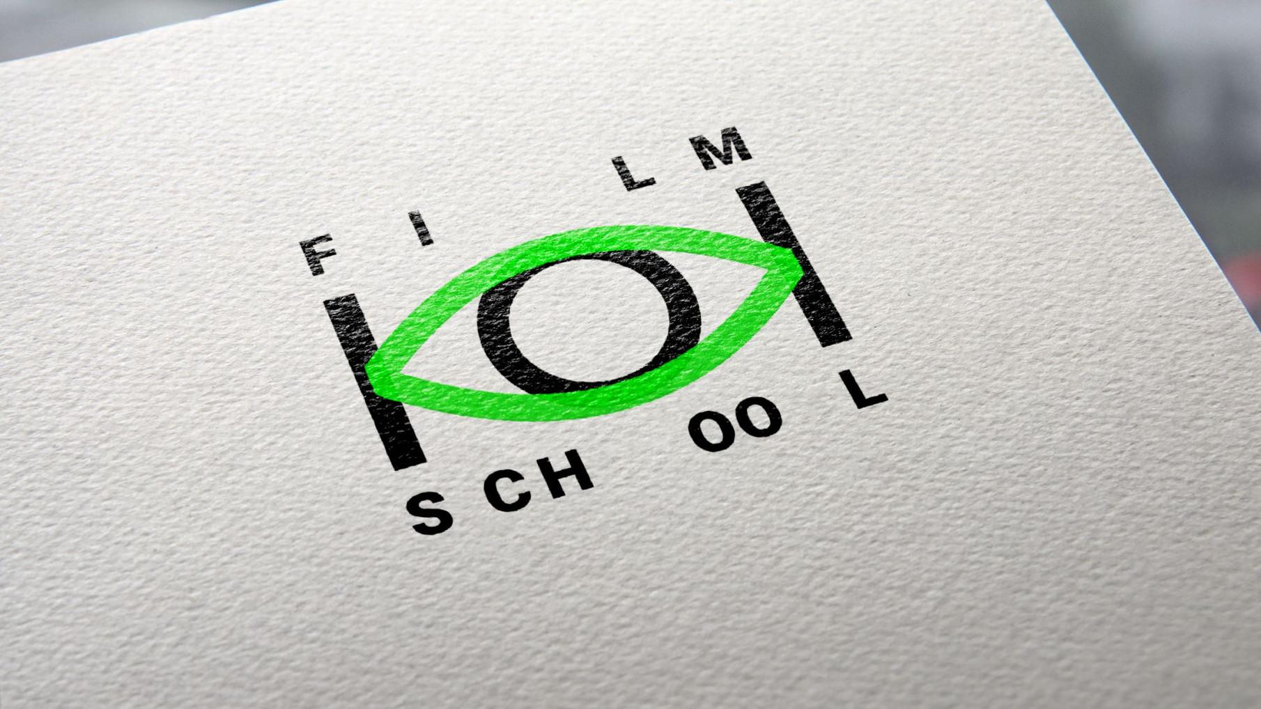 film7.jpg