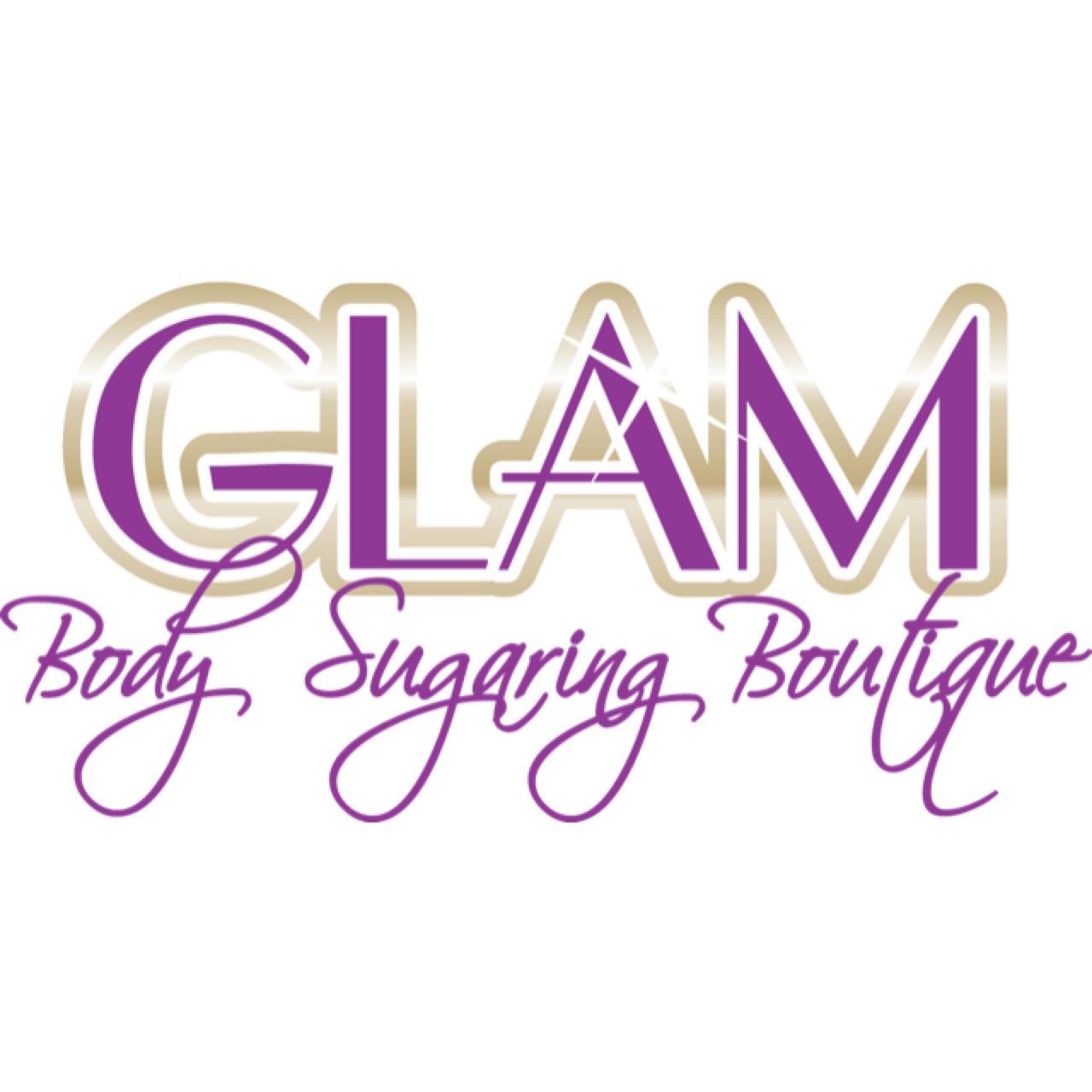 GLAM PRODUCTS   GLAM ESTHETICS Staten Island NY BOOK 24/7 347-930-3125