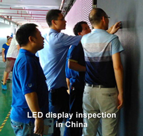LED_display_inspection.jpg
