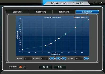 monitoring2.png