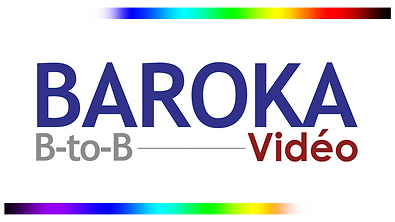BAROKA_Video-1920x1080.png