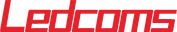 logo Ledcoms.png
