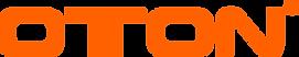 Oton Brand Logo.png