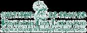fondation-laplanche-logo.png