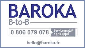 Encart_Baroka.jpg
