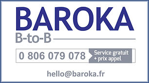 Contact_Baroka.jpg