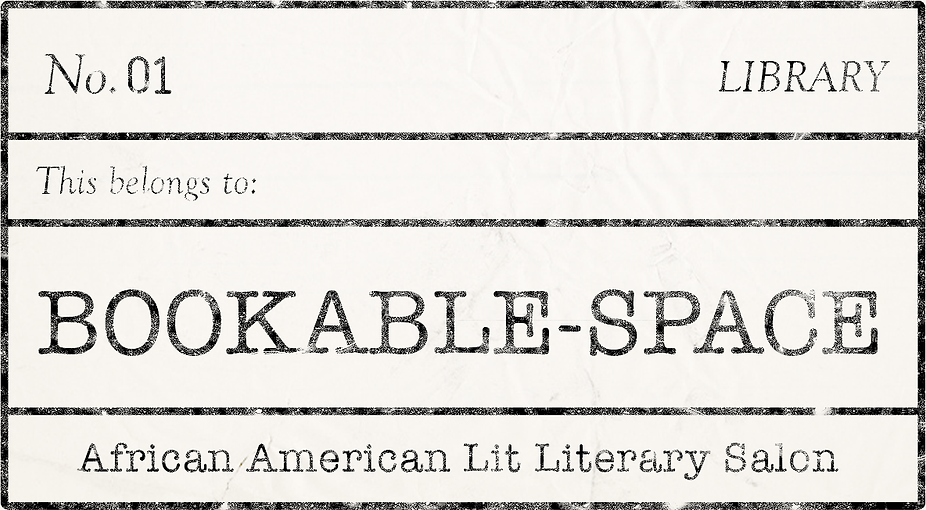 BOOKABLESPACE_LOGO.png