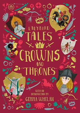 tales of crowns and thrones.jpg
