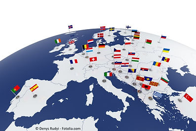 europa-weite-sonderfahrten