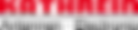 logo_kathrein