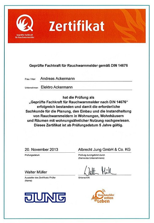 zertifikat_fachkraft_rauchwarnmelder