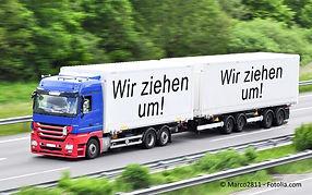 bild_umzug