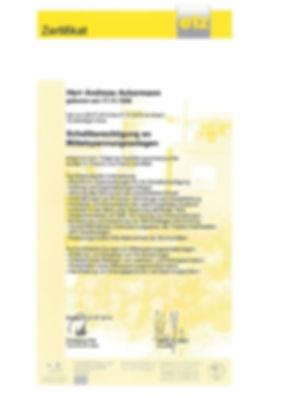 zertifikat_schaltberechtigung_andreas_ackermann