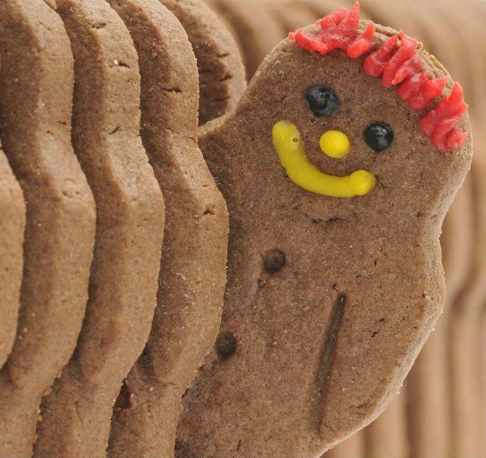 Branding-standout-gingerbread-men1.jpg