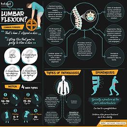 01_Should You Fear Lumbar Flexion_01.jpg
