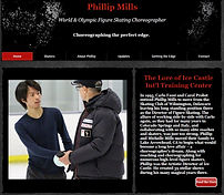 Phillip_Mills_Website