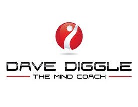 Mind Games: Real Strategies to Help Athletes Deal with Competitors.