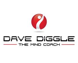 Dave_Diggle