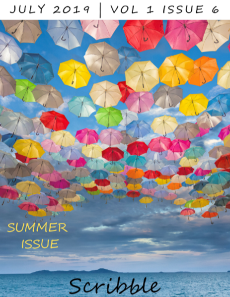 summer cover final2 compressed.png