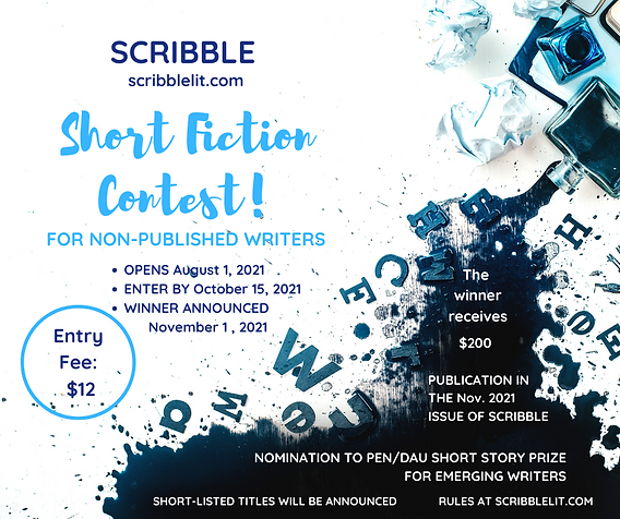 short story contest 2021 fb.png