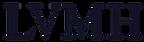 LVMH_logo.png