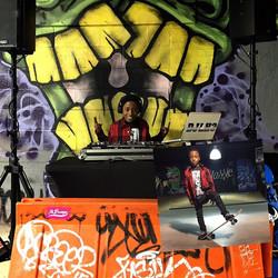 DJ LH3