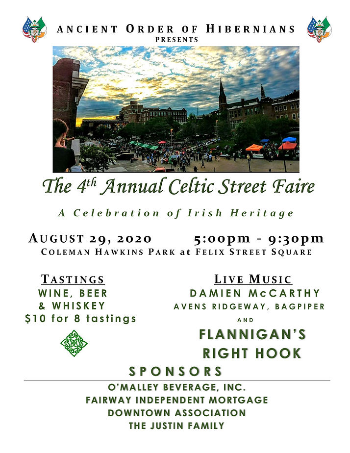 2020 Celtic Street Faire Poster 3_001.pn