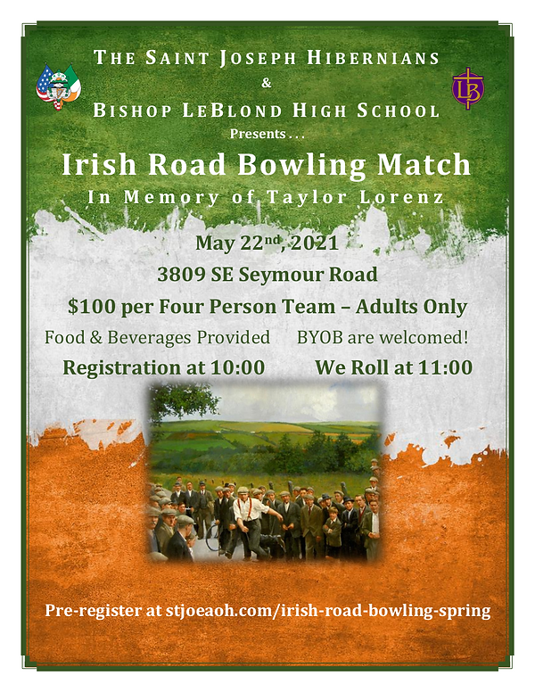 AOH LeBlond Road Bowling Poster.PNG