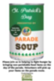 ParadeSoup3.16.png