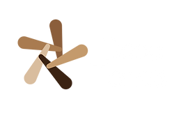 DeepTones-LogovA-white-09.png