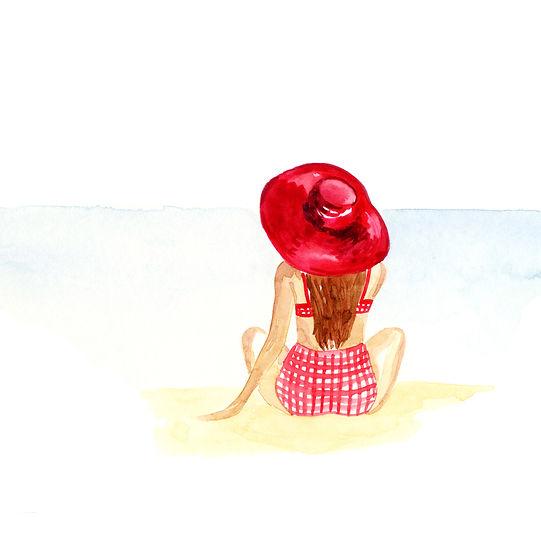 Summer_1_Insta.jpg