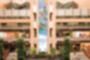 WW_CaseStudy_Banner-02.jpg