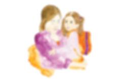 IMAGE_GALLERY_1_0008_Layer 8.jpg