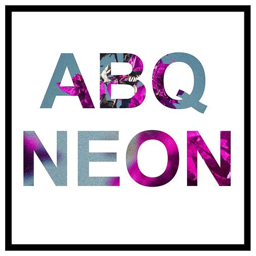 Neon-Artwork.png