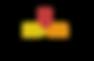 ABQ-3colour-symbol.png