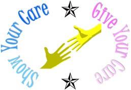 世界宗教者平和会議が多宗教人道基金を設立