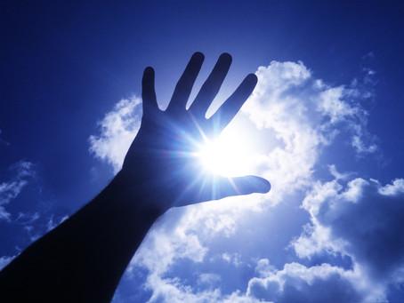 祈りをつなぐ水曜日 WCRP Interfaith Prayer
