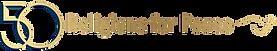 WCRP50周年ロゴ.png