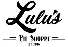 lulus-pie-shoppe-shirt-front.png