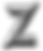 Z-Emblem.png