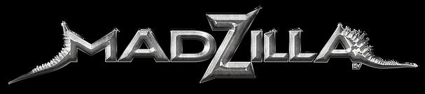 Madzilla-Drop.png