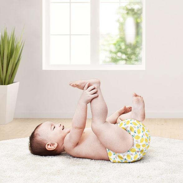 couches lavables bébé bambino mio.jpg