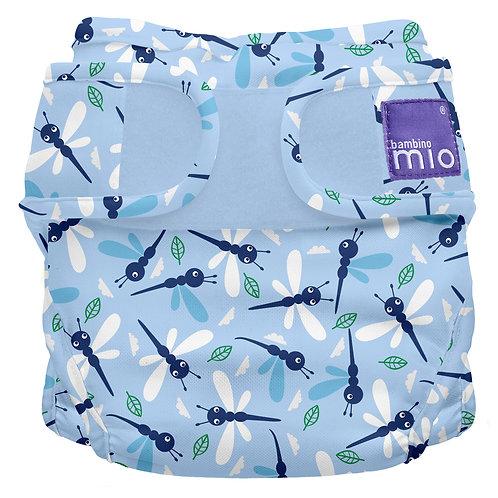 Bambino Mio Mioduo TE2 Taille 2 (+9kg)