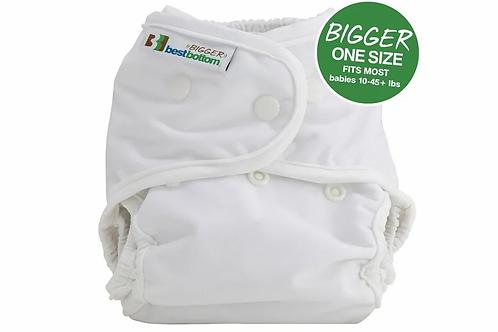 Culotte Best bottom bigger (4,5 à 20kg)  ⭐
