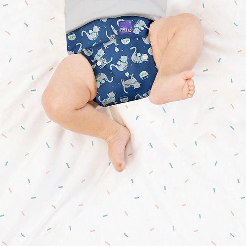 Mini Kit Bambino Mio Miosolo TE1